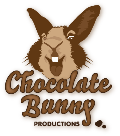 Chocolate Bunny Productions